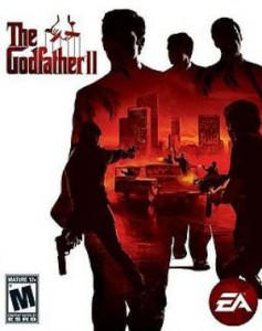841237-godfather2gamecover_large.jpg