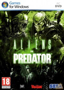 aliens_vs_predator_2010.jpg