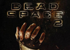 deadspace2asset.png