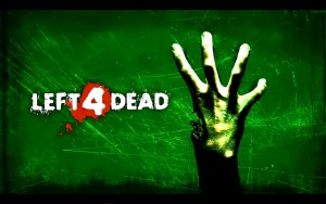 left_4_dead_by_benkenobi88.jpg