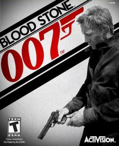 james-bond-007-blood-stone.jpg