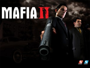 mafia_2_wallpaper.jpg