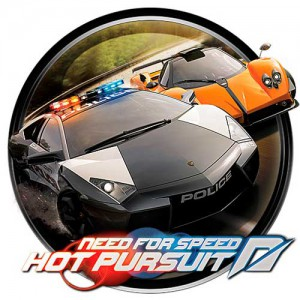 need-for-speed-hot-pursuit-2010.jpg