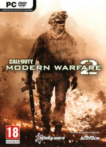 pc-call-of-duty-6-modern-warfare-2.jpg