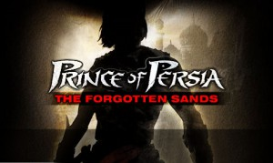 prince_of_persia_forgotten_sands.jpg
