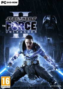 starwarstheforceunleashed2pct.jpg