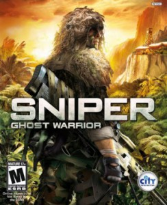 sniper-ghost-warrior-game-boxart_300.jpg